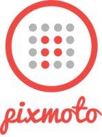 Avatar for Pixmoto