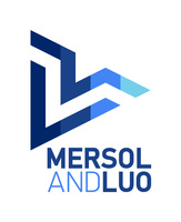 Avatar for Mersol & Luo