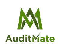 Avatar for AuditMate