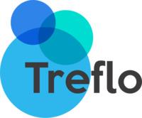 Avatar for Treflo Internet