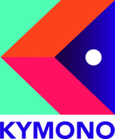 Avatar for KYMONO