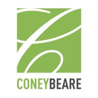 Avatar for Coneybeare