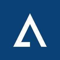 Avatar for Digital Asset Network
