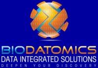 BioDatomics