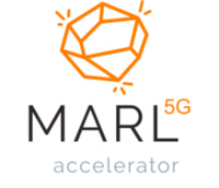 Avatar for MARL Accelerator