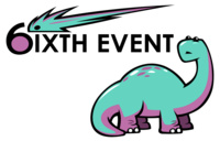 Avatar for The 6ixth Event