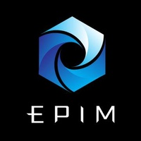 Avatar for EPIM