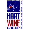 Hart Wine Group -  wine and spirits