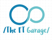 Avatar for The FT Garage