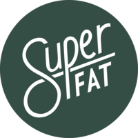 Avatar for SuperFat