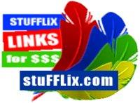 stuFFLiX logo
