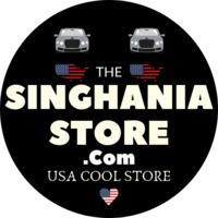 Avatar for SinghaniaStore.Com