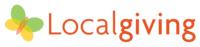 Avatar for Localgiving