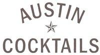 Avatar for Austin Cocktails