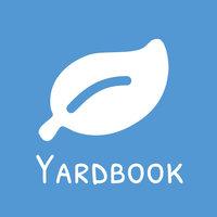 Yardbook (YC W16)