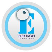 Avatar for iElektron Technologies