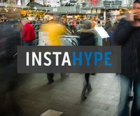 Avatar for Instahype