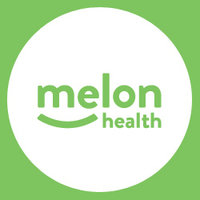 Avatar for Melon Health