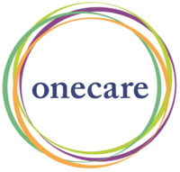 Avatar for OneCare