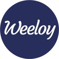 Avatar for Weeloy - Singapore