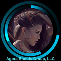 Avatar for Agora Brands Group