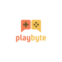 Avatar for Playbyte