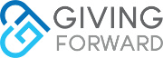 Avatar for Giving Forward