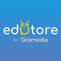 Avatar for Edutore