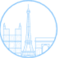 Avatar for Find City Deals