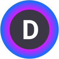 Avatar for Data Council