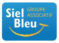 Siel Bleu logo