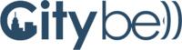 CityBell logo