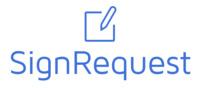 Avatar for SignRequest