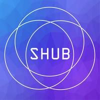 Avatar for Shub.one