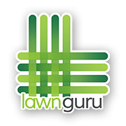 Avatar for LawnGuru