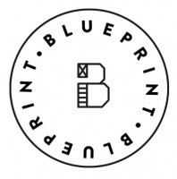 Blueprint registry jobs angellist blueprint registry malvernweather Images
