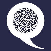 QRlitx logo
