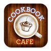 Cookbook Cafe -  publishing recipes apps cooking