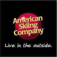 American Skiing Company (NYSE:SKI)