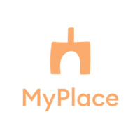 Avatar for MyPlace