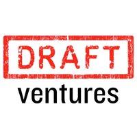 Draft Ventures