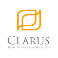 Avatar for Clarus Care