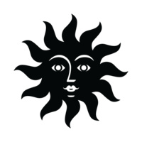 Avatar for Sun Basket