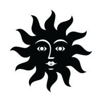 Avatar for Sun Basket