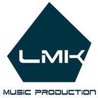 LmK Music Production