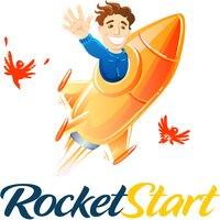 RocketStart