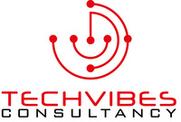 Avatar for Tech Vibes Consultancy