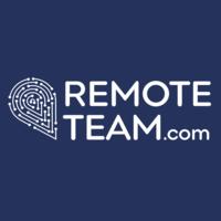 Avatar for RemoteTeam.com