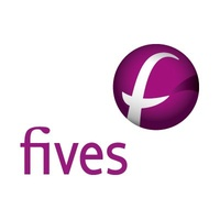 Avatar for Fives Group