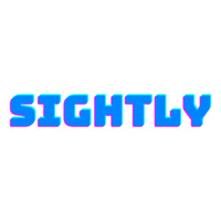 Avatar for Sightly